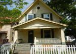 Foreclosed Home in Cedar Rapids 52402 A AVE NE - Property ID: 3974520450