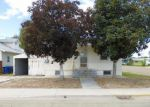 Foreclosed Home in Middleton 83644 S MIDDLETON RD - Property ID: 3974524843