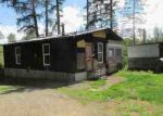 Foreclosed Home in Careywood 83809 BARNHART RD - Property ID: 3974525716