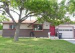 Foreclosed Home in Idaho Falls 83401 1ST ST - Property ID: 3974526136