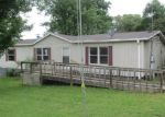 Foreclosed Home in Greenbrier 72058 JUSTIN DR - Property ID: 3974546741