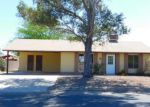 Foreclosed Home in Tucson 85746 S WESTOVER AVE - Property ID: 3974552875