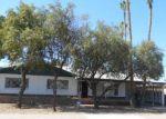 Foreclosed Home in Phoenix 85020 E EL CAMINITO DR - Property ID: 3974583526