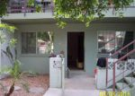 Foreclosed Home in Phoenix 85015 W TUCKEY LN - Property ID: 3974588784