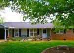 Foreclosed Home in Cartersville 30120 OAKDALE DR - Property ID: 3974589657