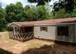 Foreclosed Home in Dahlonega 30533 CHARLIE JACKSON RD - Property ID: 3974604996