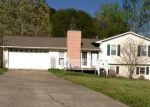 Foreclosed Home in Newnan 30265 CLINGSTONE CIR - Property ID: 3974626891