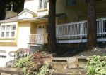 Foreclosed Home in Oakland 94611 HEATHER RIDGE WAY - Property ID: 3974661480