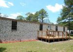 Foreclosed Home in Middleburg 32068 GANDER LN - Property ID: 3974734178