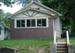 Foreclosed Home in Kankakee 60901 S ELM AVE - Property ID: 3974787176