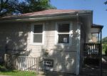 Foreclosed Home in Chicago 60628 S PARNELL AVE - Property ID: 3974835356