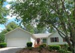 Foreclosed Home in Snellville 30078 HOLLY SPRINGS DR - Property ID: 3974857252
