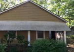 Foreclosed Home in Atlanta 30310 GARIBALDI ST SW - Property ID: 3974859896