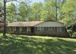 Foreclosed Home in Athens 30606 LENOX RD - Property ID: 3974869520