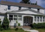 Foreclosed Home in New London 06320 FULLER ST - Property ID: 3974877853