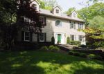 Foreclosed Home in Stamford 06903 SMOKE HILL DR - Property ID: 3974898422