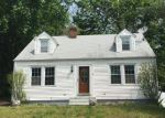 Foreclosed Home in Hamden 06517 DANIEL RD - Property ID: 3974902817