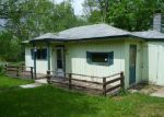 Foreclosed Home in Summit 12175 CHARLOTTE VALLEY RD - Property ID: 3974910244