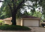 Foreclosed Home in Humble 77338 FOXWAITHE LN - Property ID: 3974950991