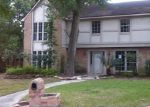 Foreclosed Home in Humble 77346 CHERRY PLACE CT - Property ID: 3974952290