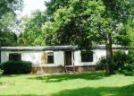 Foreclosed Home in Porter 77365 LIVE OAK BURR DR - Property ID: 3974958877