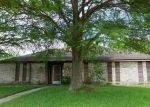 Foreclosed Home in Texas City 77591 GLACIER AVE - Property ID: 3974961494