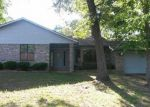 Foreclosed Home in Nacogdoches 75964 COUNTY ROAD 5024 - Property ID: 3974973764