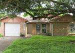 Foreclosed Home in Alvin 77511 QUAIL RUN DR - Property ID: 3974977259
