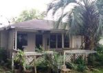Foreclosed Home in Houston 77086 MACKENZIE DR - Property ID: 3974986910