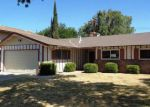 Foreclosed Home in Lancaster 93534 W AVENUE J11 - Property ID: 3975013163