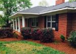 Foreclosed Home in Buchanan 30113 CARROLLTON ST - Property ID: 3975025885