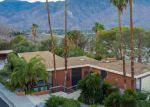 Foreclosed Home in Palm Springs 92264 SOUTHRIDGE DR - Property ID: 3975072295