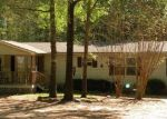Foreclosed Home in Senoia 30276 NIXON RD - Property ID: 3975078881