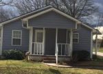 Foreclosed Home in Lawrenceville 30046 BENSON ST - Property ID: 3975114342