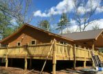 Foreclosed Home in Blairsville 30512 HOME PLACE SPUR - Property ID: 3975132748