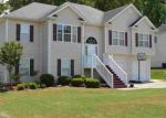 Foreclosed Home in Lithia Springs 30122 TOPAZ LN - Property ID: 3975151577