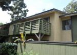 Foreclosed Home in La Habra 90631 W LAMBERT RD - Property ID: 3975156839