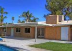 Foreclosed Home in Palm Springs 92262 E PARK DR - Property ID: 3975231729