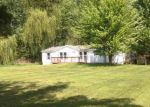 Foreclosed Home in Clio 48420 N WEBSTER RD - Property ID: 3975375377