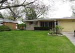 Foreclosed Home in Southfield 48076 SHOREHAM ST - Property ID: 3975391589