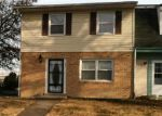 Foreclosed Home in Chambersburg 17201 HAMILTON RD - Property ID: 3975414353