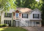 Foreclosed Home in Lawrenceville 30046 DOGWOOD FERRY CT - Property ID: 3975432313