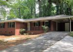 Foreclosed Home in Lawrenceville 30046 SCENIC HWY - Property ID: 3975484880