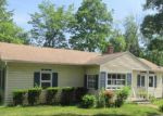 Foreclosed Home in Manchester 3104 BARNES ST - Property ID: 3975486626