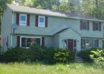 Foreclosed Home in Derry 3038 WRYAN RD - Property ID: 3975490569