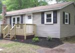 Foreclosed Home in Derry 3038 KAREN AVE - Property ID: 3975491444