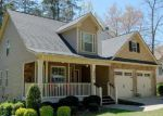 Foreclosed Home in Villa Rica 30180 ESSEX DR - Property ID: 3975492314