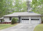 Foreclosed Home in Villa Rica 30180 ARGONNE CT - Property ID: 3975500194