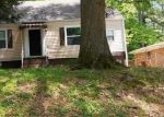 Foreclosed Home in Atlanta 30310 LORENZO DR SW - Property ID: 3975501967