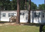Foreclosed Home in Statesboro 30458 GRADY JOHNSON RD LOT 64 - Property ID: 3975507651